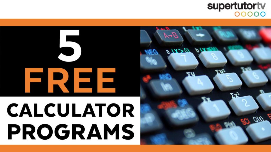 Top ten hyip programs calculator
