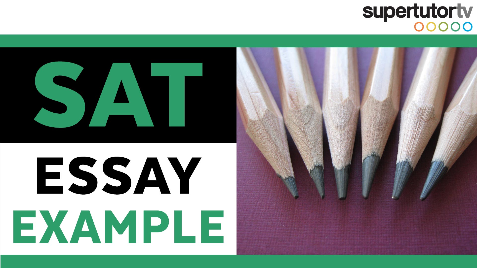 formula for a perfect sat essay Get good grade together with a blogger and writer natalie andersen are happy to present a book about essay writing al the details are here.