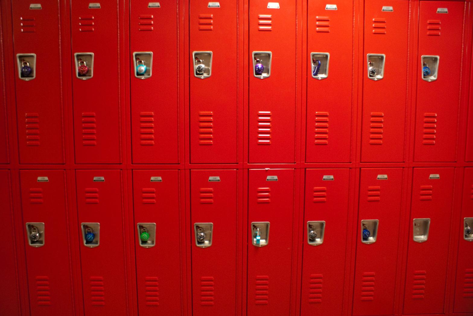 The Best High School in Los Angeles