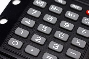 Approved Calculators for The ACT