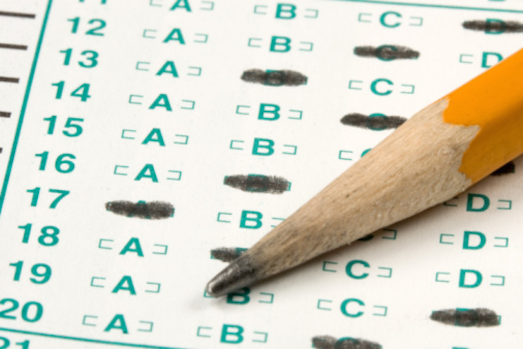 SAT® Test Dates and Registration Deadlines 2020-2021
