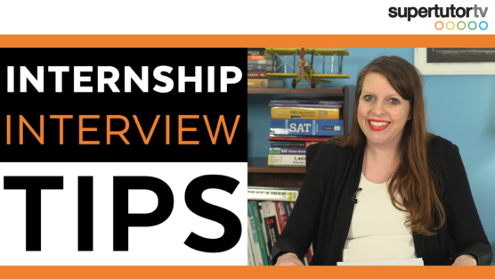 Summer Internship Interview Tips and Tricks