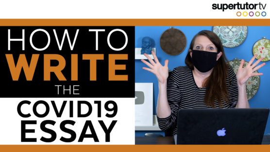 How to Write the COVID19 Essay
