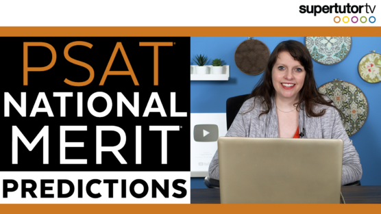 PSAT National Merit Cutoff Predictions 2020